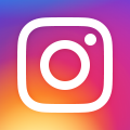 Instagram Full Size Profile Picture DP View ( HD )