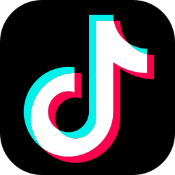 Tiktok Full Size Profile Picture DP View ( HD )