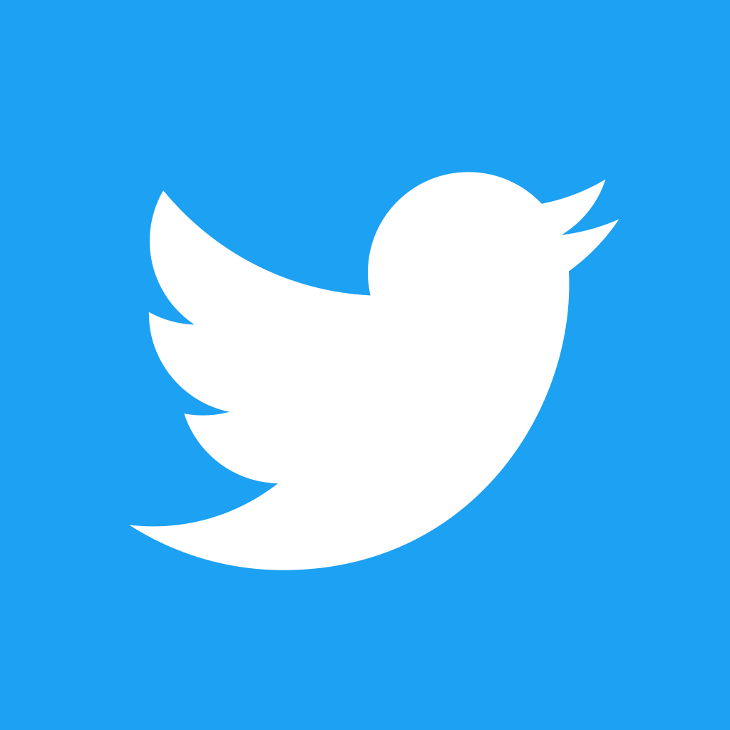Twitter Full Size Profile Picture DP View ( HD )